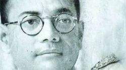 We Were Indeed Under Surveillance, Says Netaji Family Member After 64 Files