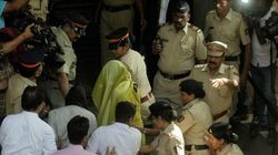 Maharashtra Government Hands Over Sheena Bora Murder Case To
