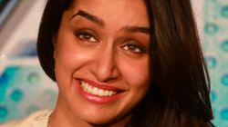 Shraddha Kapoor Is Diligently Learning To Play Keyboards For 'Rock On