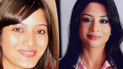 Sheena Bora's Recent Remains 'Don't Match' First Police Report, Say Forensic
