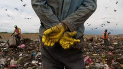 A Day At The Landfill: Why We Need To Dump 'Jugaad' From Our Collective