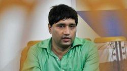 Magsaysay Winner Sanjiv Chaturvedi Donates Award Money To Cancer