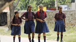 Working Women Cause Of Unemployment, Says Chhattisgarh School