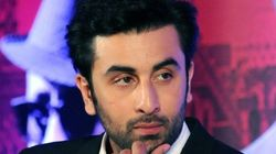 Ranbir Kapoor Thinks 'Bombay Velvet' Was Not 'Enticing' Because It Did Not Have