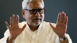Nitish Kumar Announces Names Of 242 Candidates Of Bihar Grand