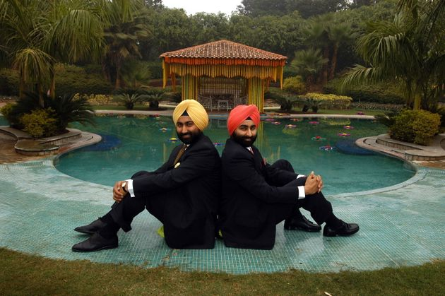 Fortis Co-Founder Shivinder Singh To Step Down To Do 'Seva' At Radha Soami Satsang