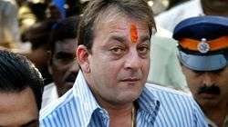 No Pardon For Actor Sanjay Dutt, Maharashtra Governer Rejects