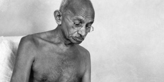 The One Piece Of Gandhiji's Wisdom That We Need The Most