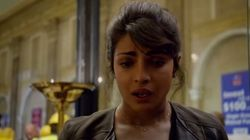 Here's What Critics Are Saying About Priyanka Chopra's US TV Debut