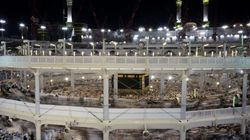 45 Indians Now Confirmed Dead In Haj