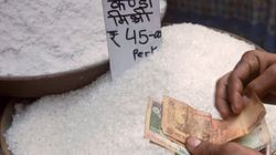 5 Ways In Which SEBI Can Get India To Power Up Its Commodities