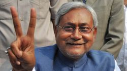 Let Us Tell You Right Away What The Pundits Will Say After Bihar
