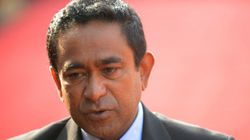 Maldives President Abdulla Yameen Escapes Unhurt From Explosion On