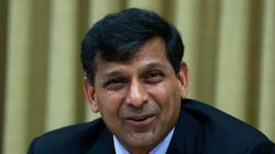 RBI Heavily Slashes Lending Rates By Half A