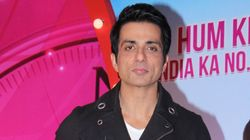 After Katrina, Sonu Sood Has Joined The Cast Of Jackie Chan's 'Kung Fu