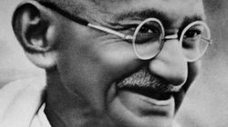 How Well Do You Know Mahatma