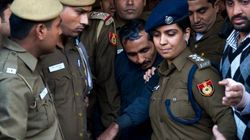 Accused Driver Alleges Police Fabricated Evidence In Uber Rape