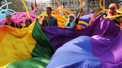 HC Orders Inclusion Of Transgender Candidates For Panchayat