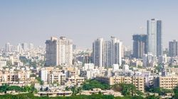 India's Largest Commercial Real Estate Deal Is Priced At Rs 1,479