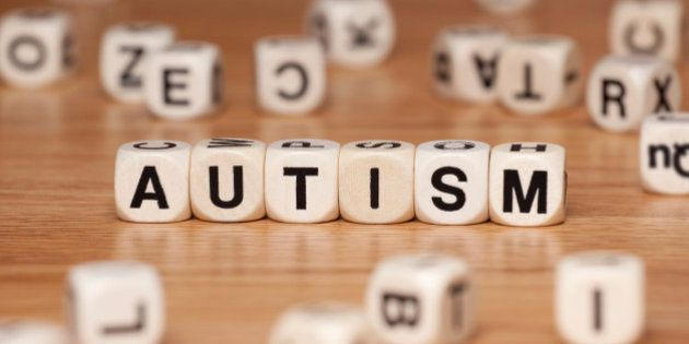 Why You Are So Wrong In Thinking That Autism Is A