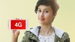 Advertising Watchdog Pulls Up Airtel For 'Misleading' 4G