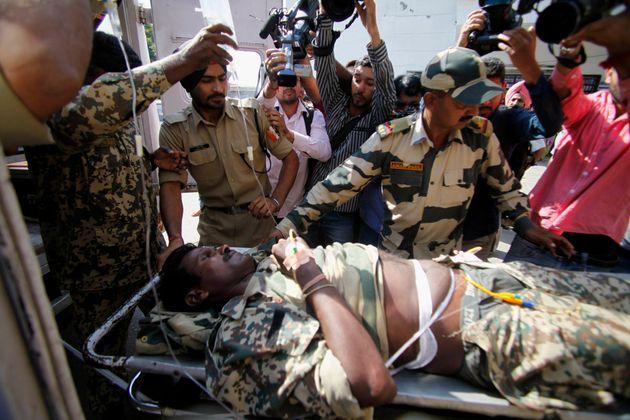 Why India Needs To Read Nawaz Sharif's UNGA Speech More