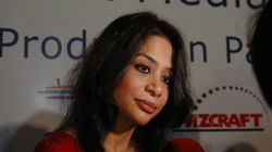 Indrani Mukherjea's Condition Is Stable, Must Have Consumed Tablets, Says