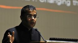 You're Wrong If You Think Chetan Bhagat Isn't 'Good