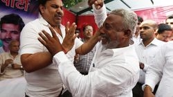 130 Candidates With Serious Criminal Cases Against Them Will Contest In First Phase Of Bihar