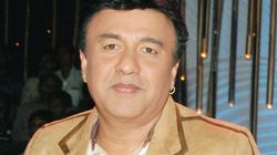 WATCH: Hilarious Anu Malik Song Mash-Up Video Makes A Scathing Point About