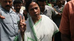 Government To Take 'Necessary' Action Against West Bengal Poll Violence, Says