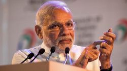 Dear Mr Modi, Here's Why You Need To Speak Up About