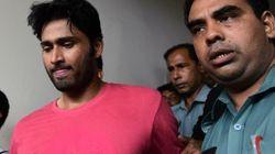 Bangladeshi Fast Bowler Shahadat Hossain Jailed For Torturing