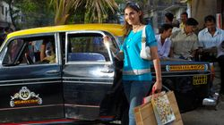 Cabs From App-Based Services Like Uber, Ola, Should Be Treated As Normal Taxis: