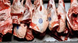 J&K High Court To Set Up 3-Judge Bench To Decide On Conflicting Beef Ban