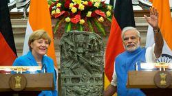Germany Restores Stolen Durga Idol From India Found In Linden