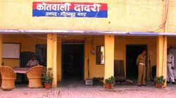 Uttar Pradesh Police Asks Twitter To Delete 'Provocative' Posts On Dadri