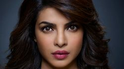 This Is What Happened When Priyanka Chopra Asked Her Fans To Tweet 'Quantico'