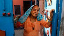 From Sadhvi Prachi to Azam Khan: Dadri Killing Has Kicked Off A Communal Hate