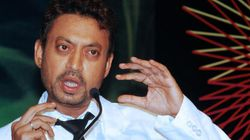 Superstars Must Overcome Self-Doubts: Irrfan