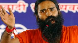 PM Modi Should Implement Anti-Cow Slaughter Laws All Over India, Says Baba