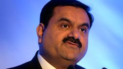 Adani Is Still Waiting For A Coal Mine Permit From