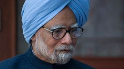Former PM Manmohan Singh Seeks Early Hearing Of Appeal In Coal Scam