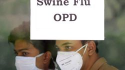 Two Deaths In 10 New Cases Of Swine Flu In
