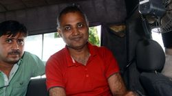 AAP MLA Somnath Bharti Gets Bail In Domestic Abuse