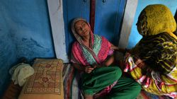 Dadri Lynching: PMO Briefed, UP Police To Lodge Case Against Political