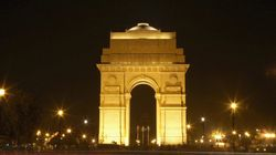 Govt Approves Rs 500 Crore To Build New War Memorial Near India