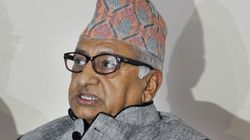 India Is A Big Country, It Shouldn't Be Small At Heart: Nepalese