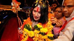 Radhe Maa Gets Anticipatory Bail In Dowry Harassment