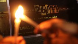 US Wants Perpetrators Of 26/11 Attack To Be Held